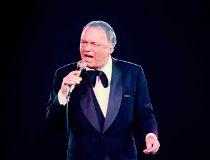 Frank Sinatra 7