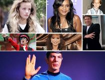 celebrity deaths 2015