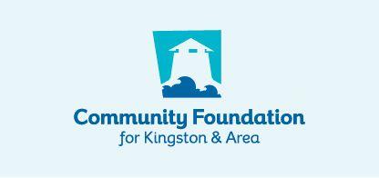 Estate donates $1.1 million to create fund