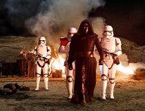 Star Wars: Episode VII – The Force Awakens 7