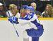 Dmitry Sokolov/Terry Wilson-OHL Images