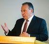 Paul Paolatto. (File photo)