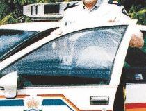 Sgt. Peter Sopow