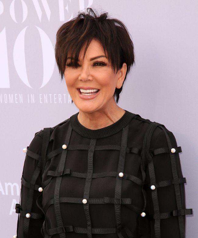 "Kris Jenner. (<A HREF=""http://www.wenn.com"" TARGET=""newwindow"">WENN.COM</a>)"
