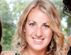 Noelle Paquette