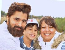 Bhangu family