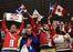Canadian fans Dec. 26/15