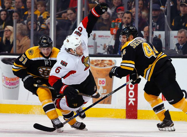 RE_2015_12_30T010837Z_1848835845_NOCID_RTRMADP_3_NHL_OTTAWA_SEN