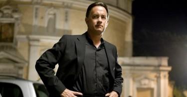Tom Hanks returns as Robert Langdon in Inferno.