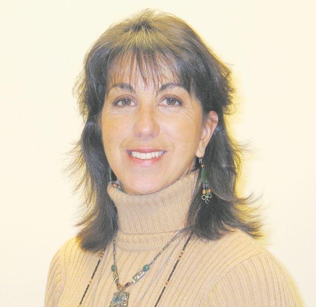 Donna Cotnam