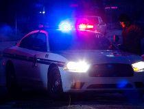 Spruce Grove shooting