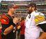Bengals Steelers FILES Jan. 8/16