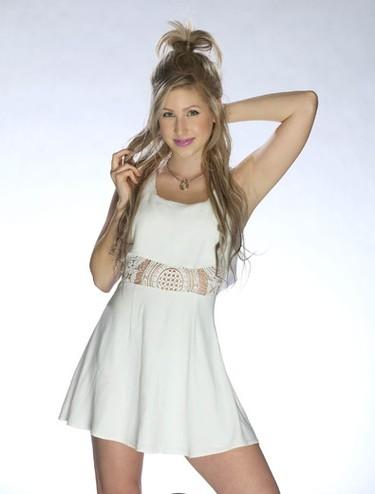 SUNshine Girl Brittany_6