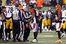Bengals Steelers Jan. 9/16