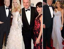 celebrity age gaps