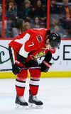 Ottawa Senators centre Kyle Turris. Errol McGihon/Ottawa Sun/Postmedia Network