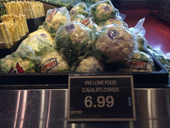 Cauliflower_7