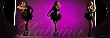 SUNshine Girl Katrina_5