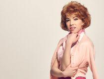 Carly Rae Jepsen as Frenchy