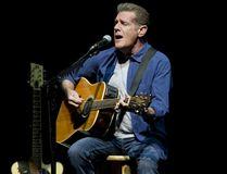 Glenn Frey. (WENN.COM)