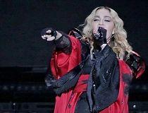 Madonna wenn 7