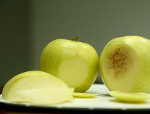 Arctic Apple