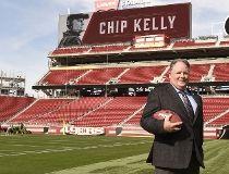 Chip Kelly