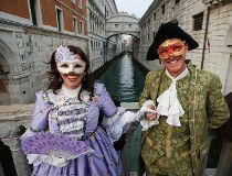 Venice Carnival 2016_1
