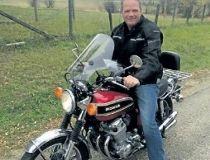 CTV anchor Daryl McIntyre,