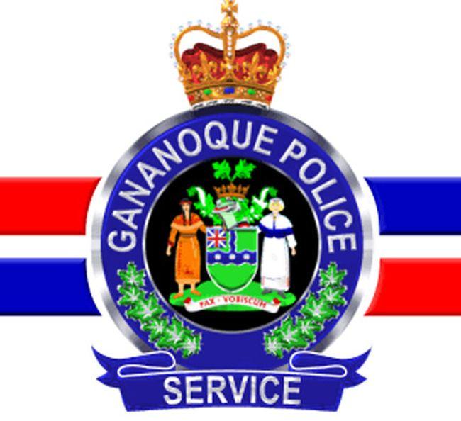 Gananoque Police