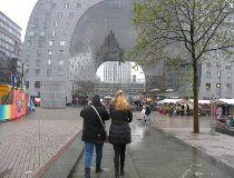Rotterdam_8