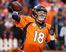 Peyton Manning Jan. 24/16