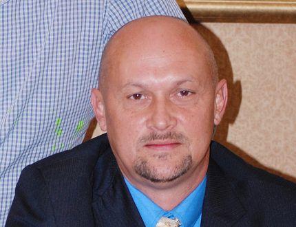 Noel Haydt