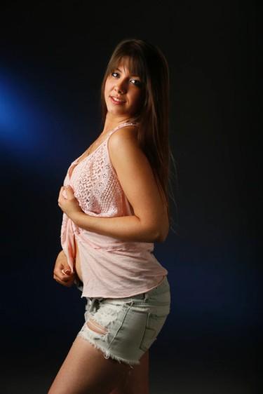 SUNshine Cassandra _7