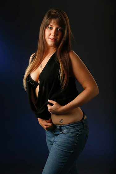 SUNshine Cassandra _13