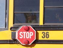 school bus filer
