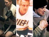 sports movies underdogs