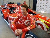 IndyCar new