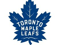 New Leafs logo