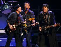 Bruce Springsteen Toronto