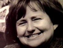 Sharon Bielek