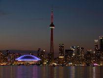 Toronto_4