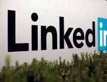 LinkedIn Corporation