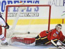 Calgary Flames
