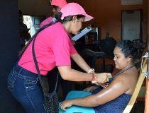 zika colombia