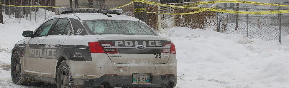 Stella Avenue homicide 0207