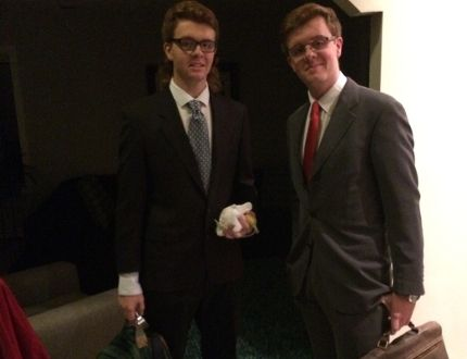 Evan and Jordan Caldwell luge bobsled fatal