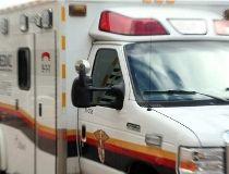 Ottawa Ambulance