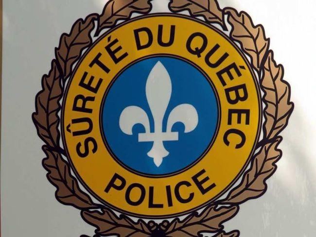 Surete du Quebec