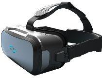 3Glasses' D2 Vanguard Edition